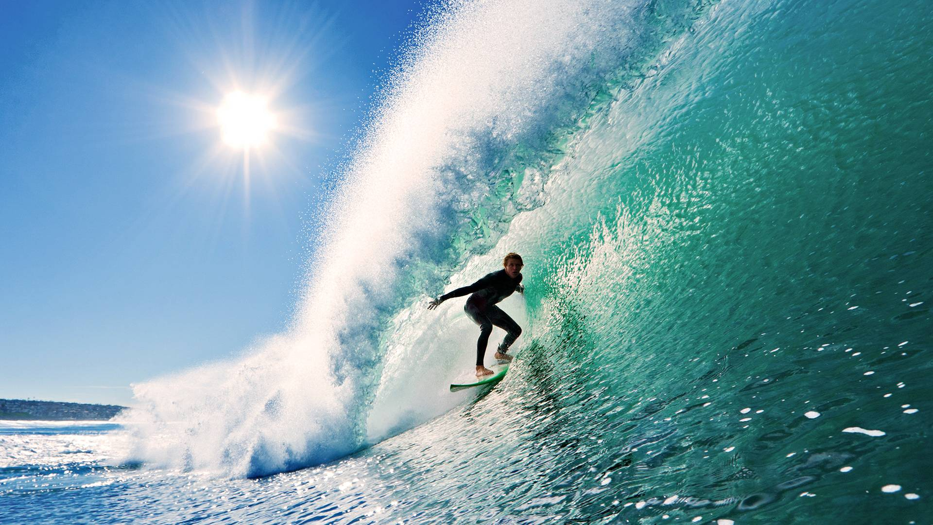Surf hd wallpaper animaxwallpaper hd surfing wallpapers wallpaper cave voltagebd Choice Image