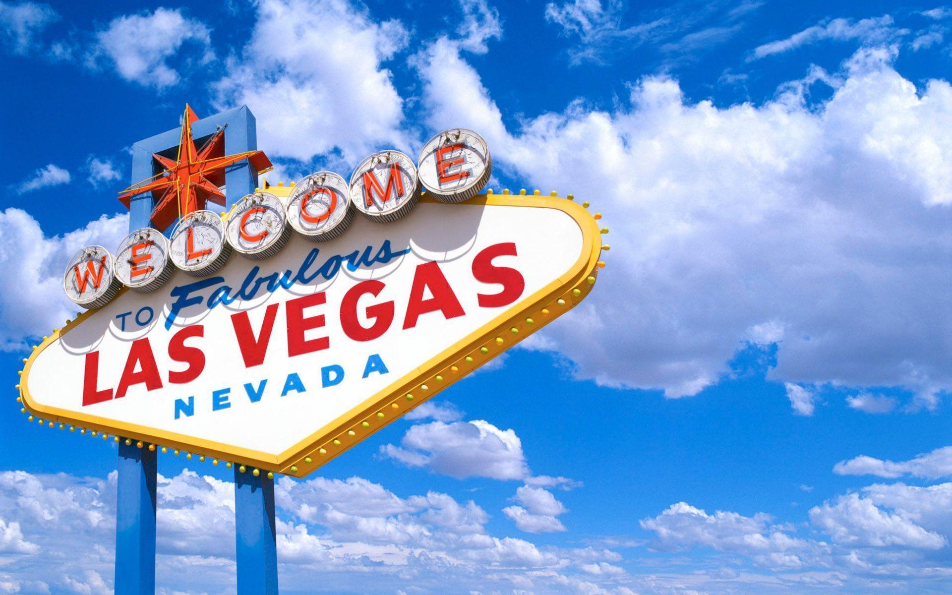 Las Vegas Backgrounds Pictures - Wallpaper Cave