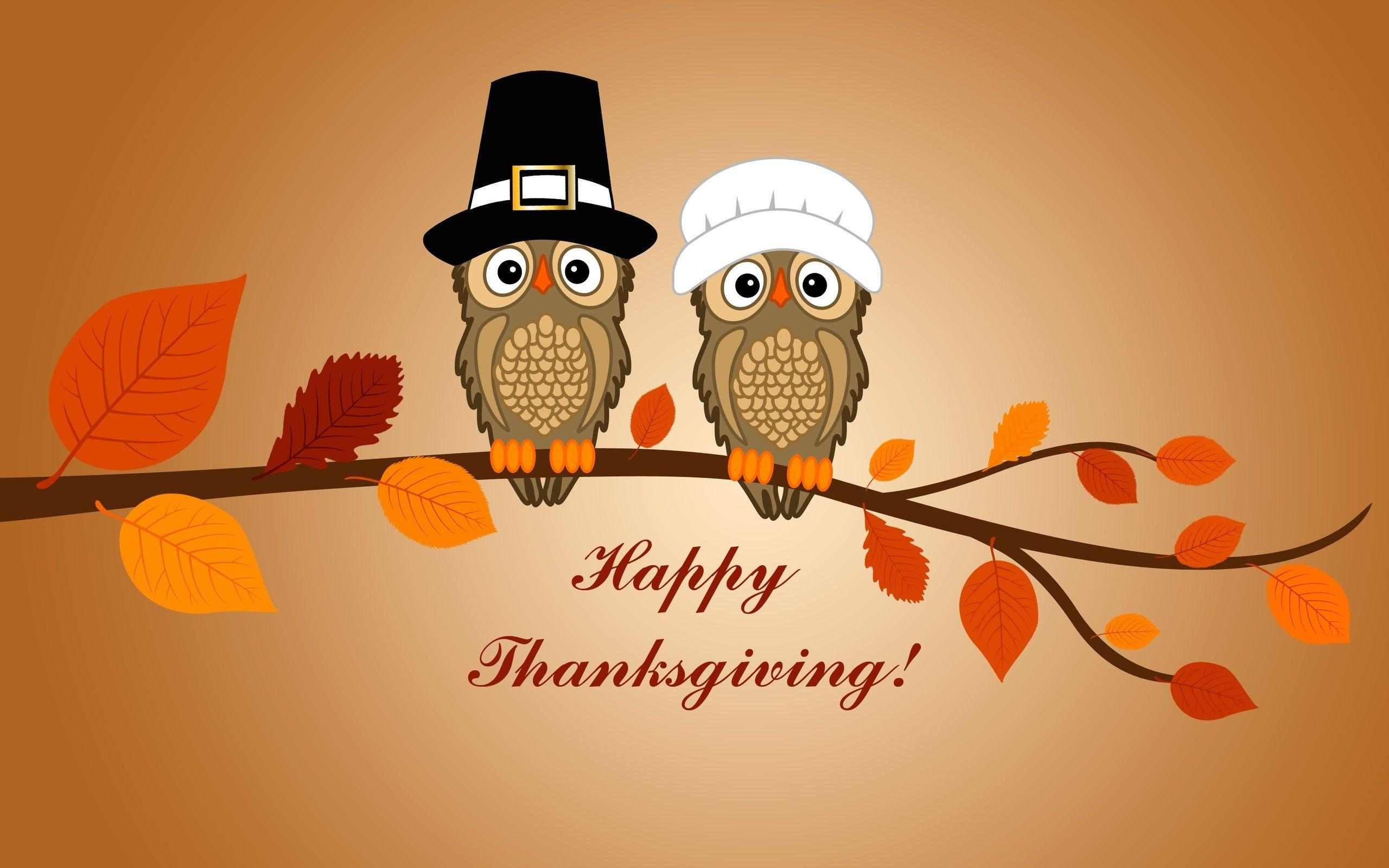 Free Funny Thanksgiving Wallpapers , Wallpaper Cave