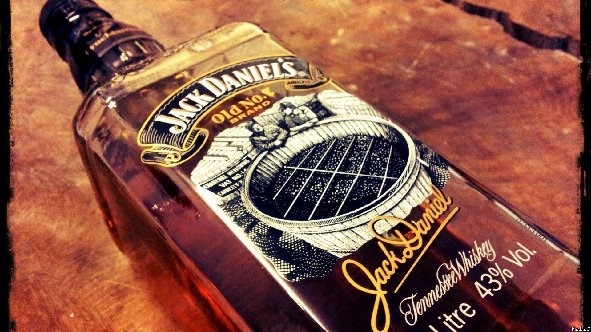 Jack Daniels Wallpapers - Wallpaper Cave