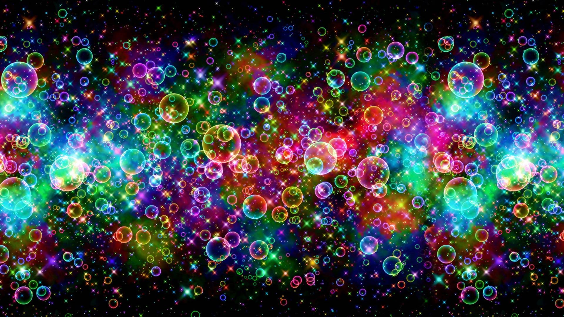 colorful hd backgrounds wallpaper cave