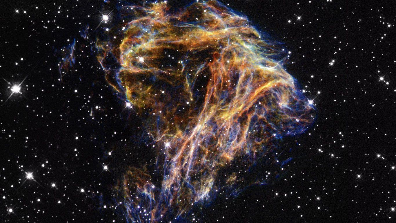 Hubble telescope wallpapers wallpaper cave - Hubble space images wallpaper ...