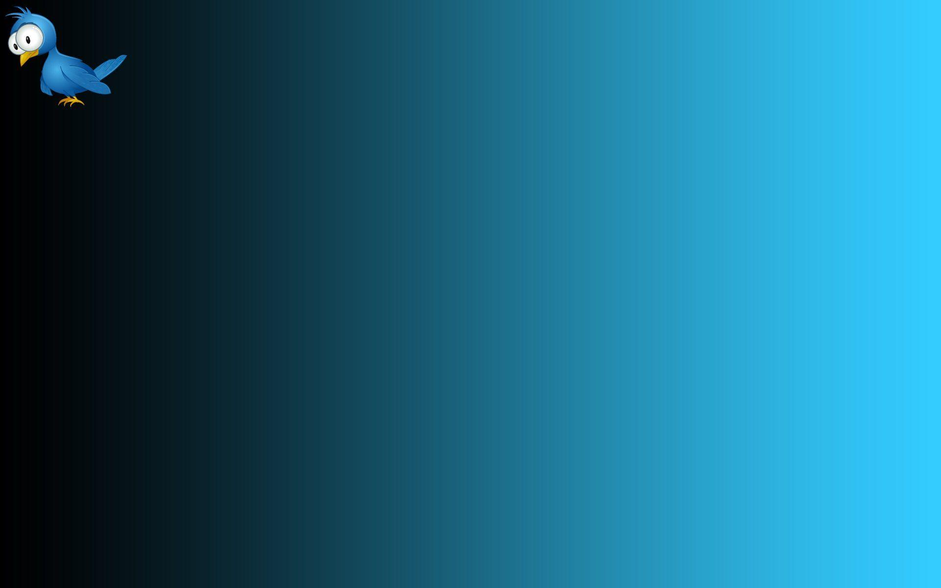 plain blue background - photo #37