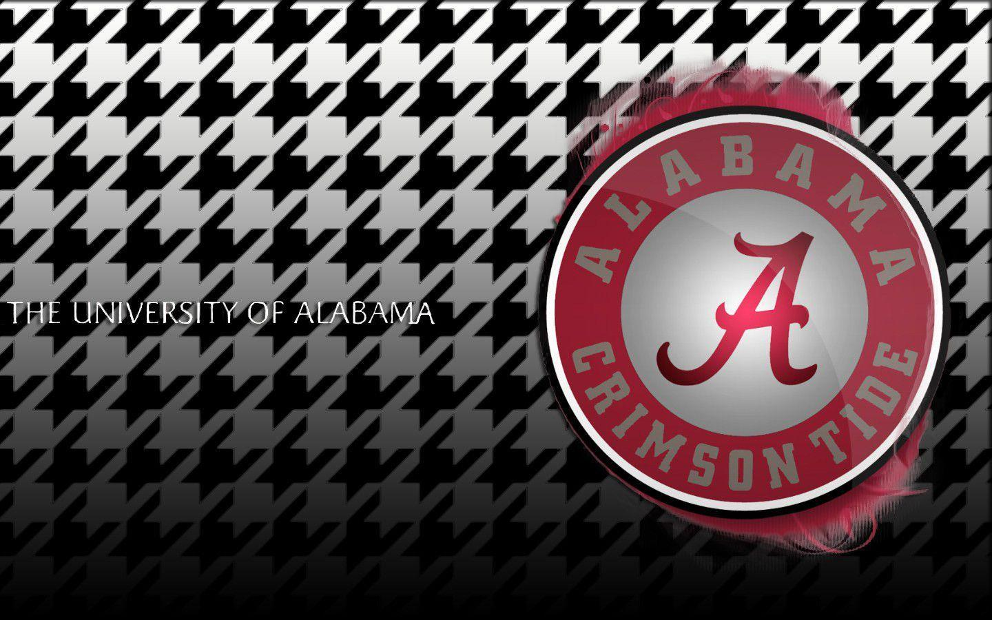 Free alabama crimson tide wallpapers wallpaper cave for Wallpaper roll