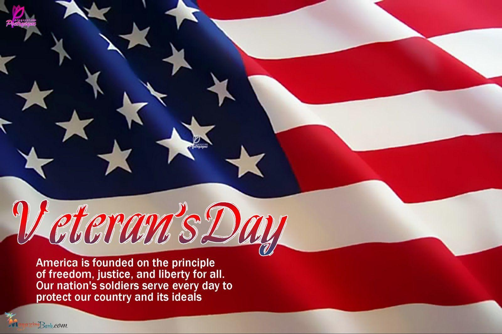 Happy Veterans Day 2014 Pictures, Images, Wallpaper, Photos ...