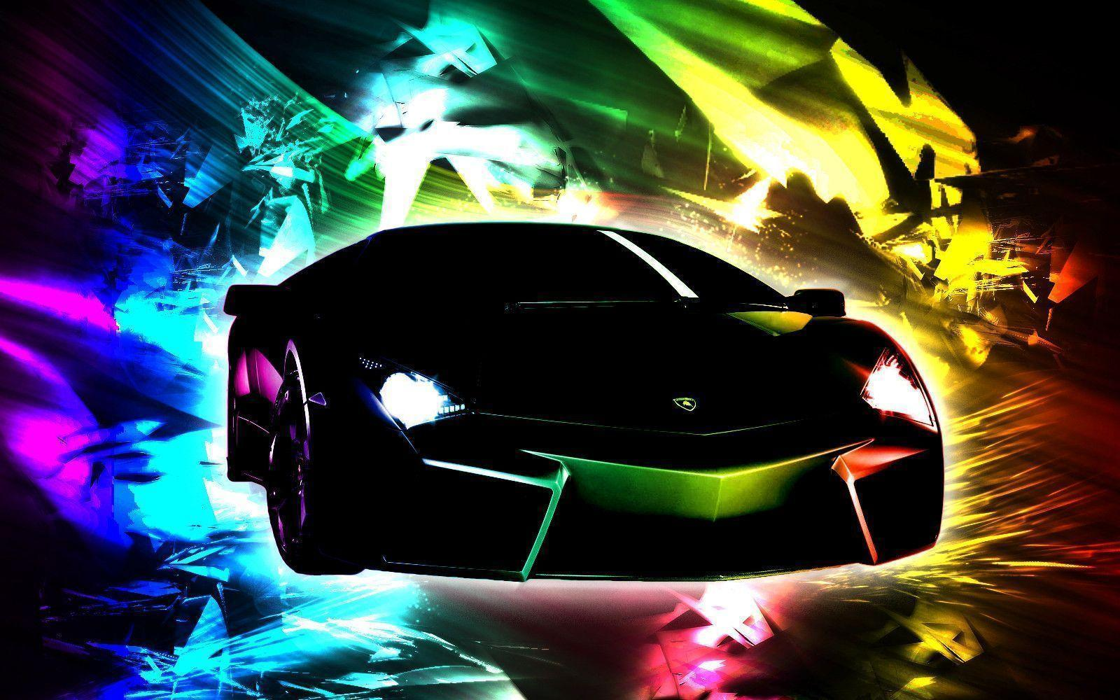 Cars <b>Wallpaper</b>: <b>Cool Lamborghini Wallpapers</b> High Definition for HD ...