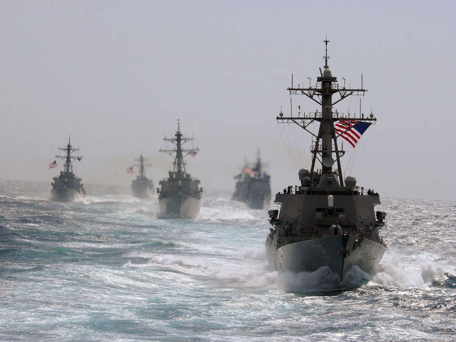 US Navy Wallpapers - Wallpaper Cave