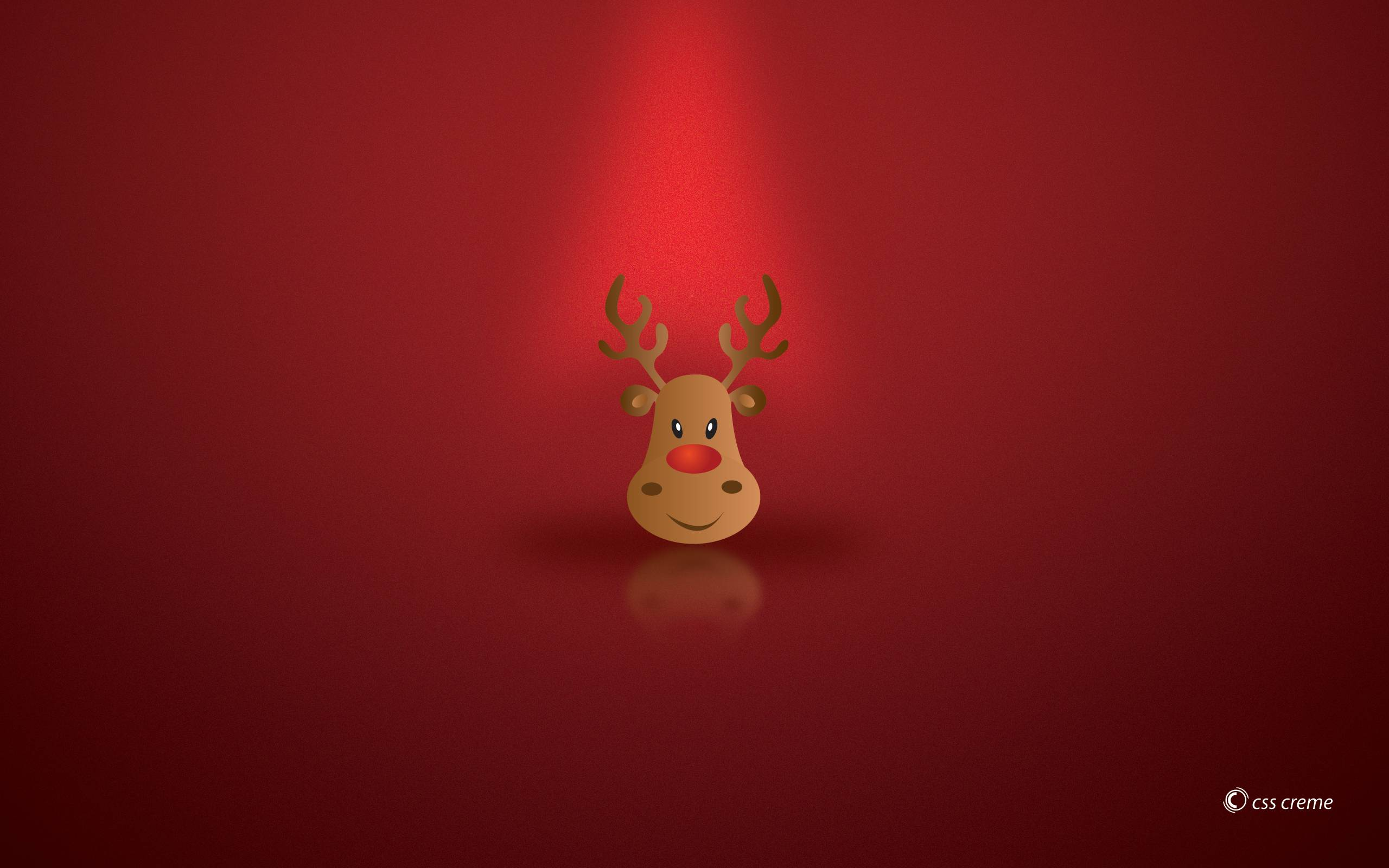rudolph backgrounds wallpaper cave