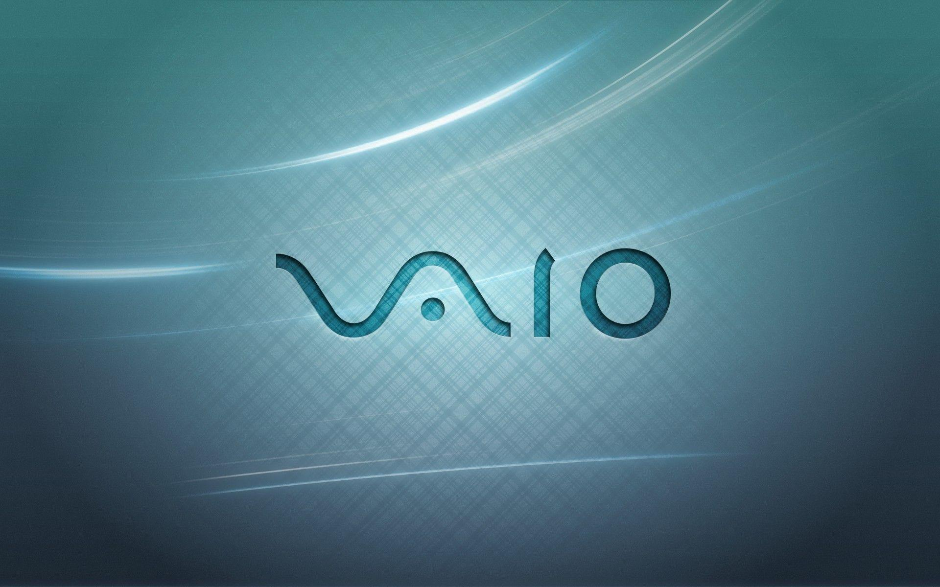 sony vaio wallpapers wallpaper cave