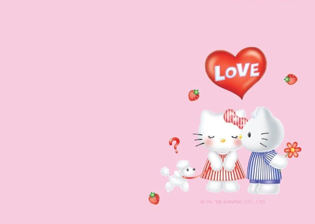 So cute Love Wallpaper : cute Love Backgrounds - Wallpaper cave
