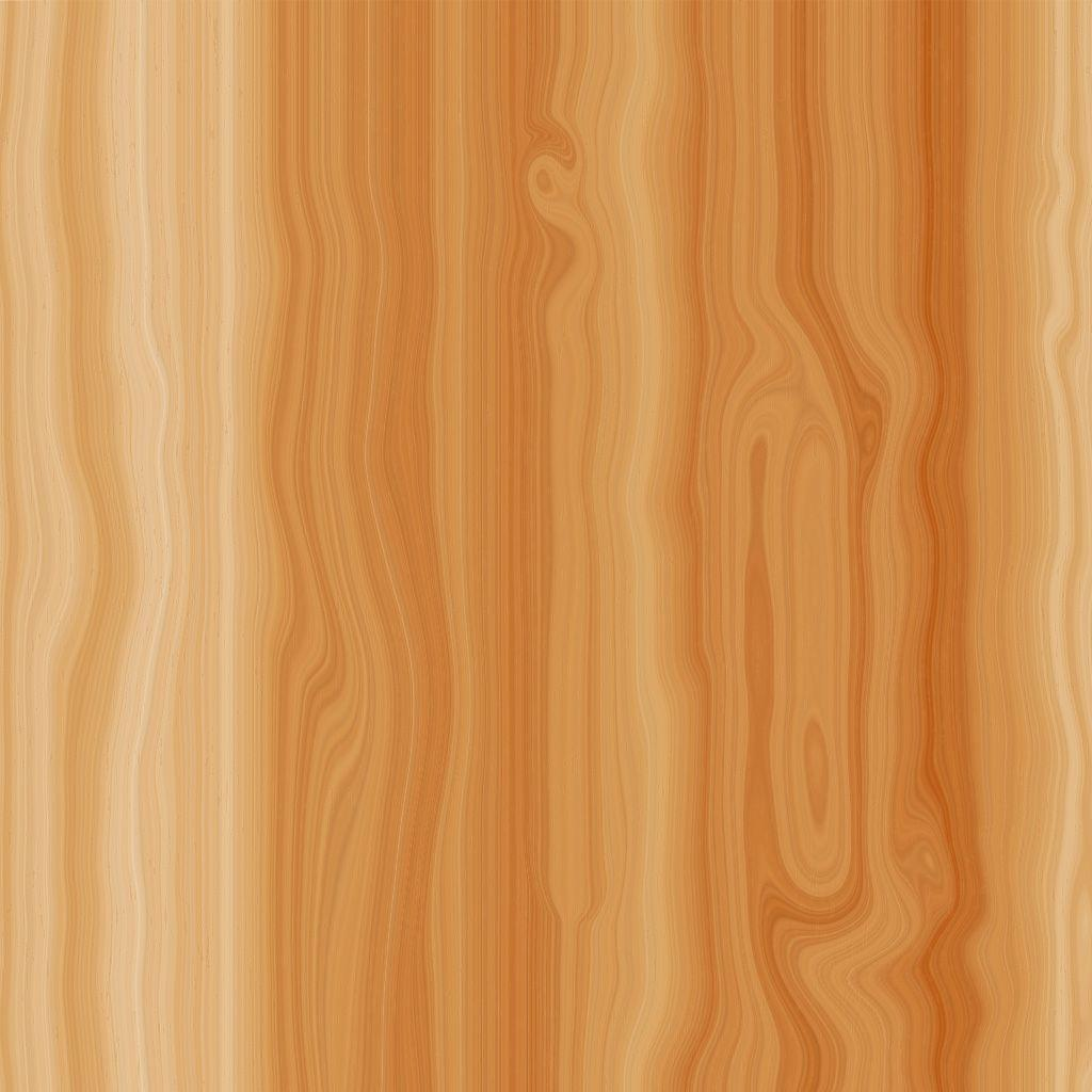 Image For > Wood Grain Wallpapers Hd