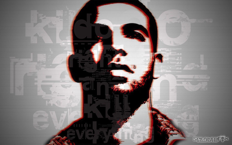 Drake Backgrounds