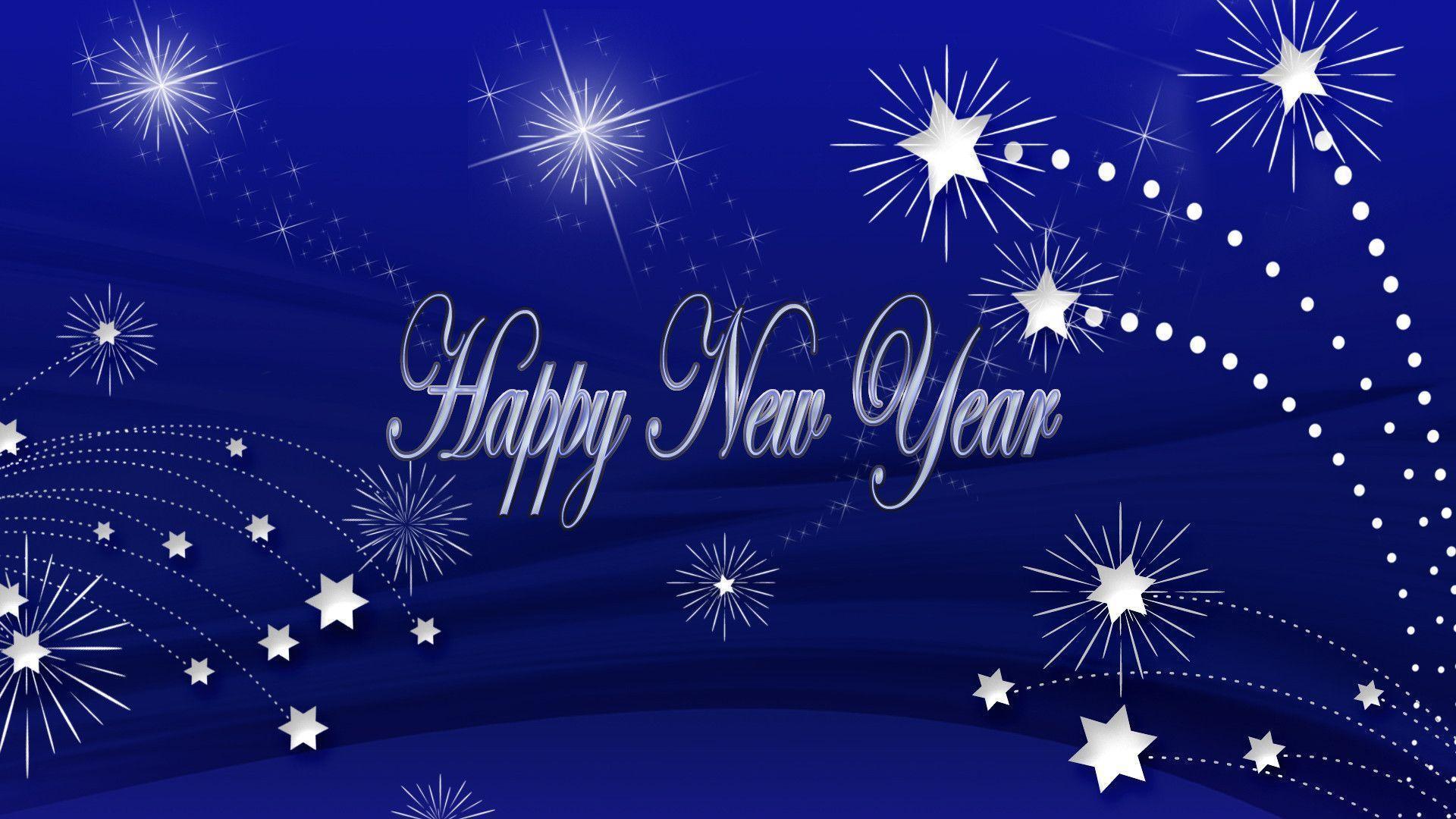 Happy New Year 2011 by Frankief on DeviantArt