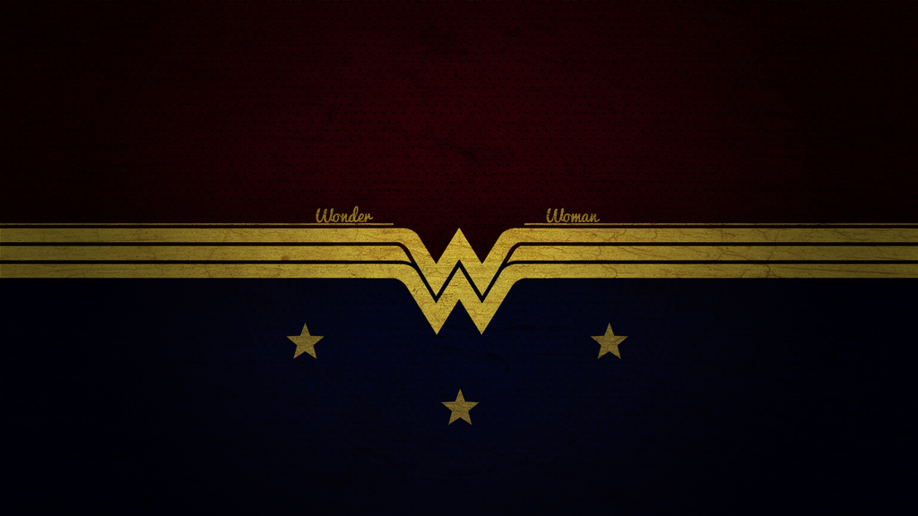 wonder woman logo wallpapers   wallpaper cave