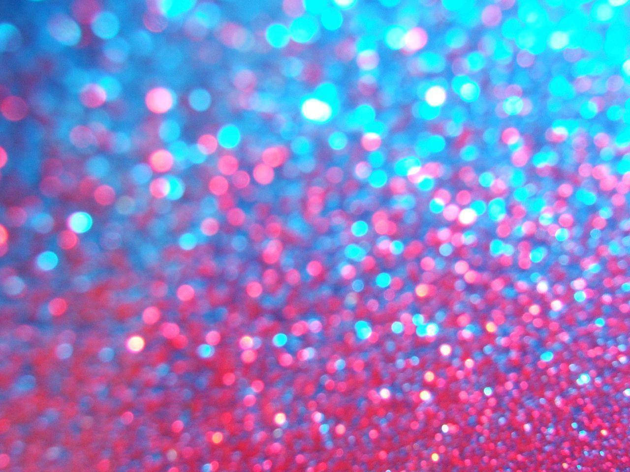 Pretty Pink And Blue Pattern 306989 Images Hd Wallpapers Wallfoy