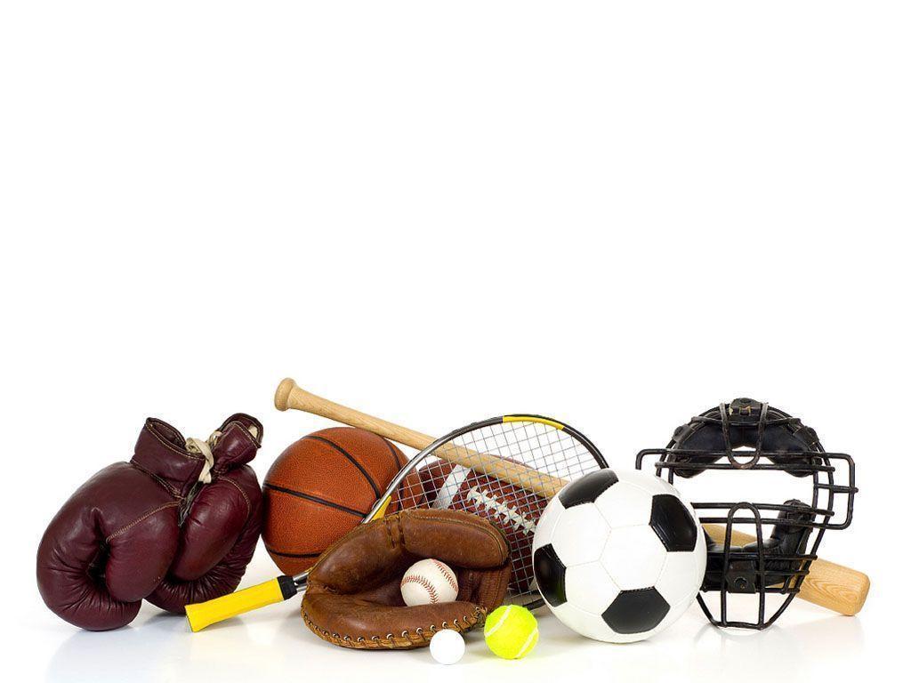 Sport Wallpaper: Sports Backgrounds