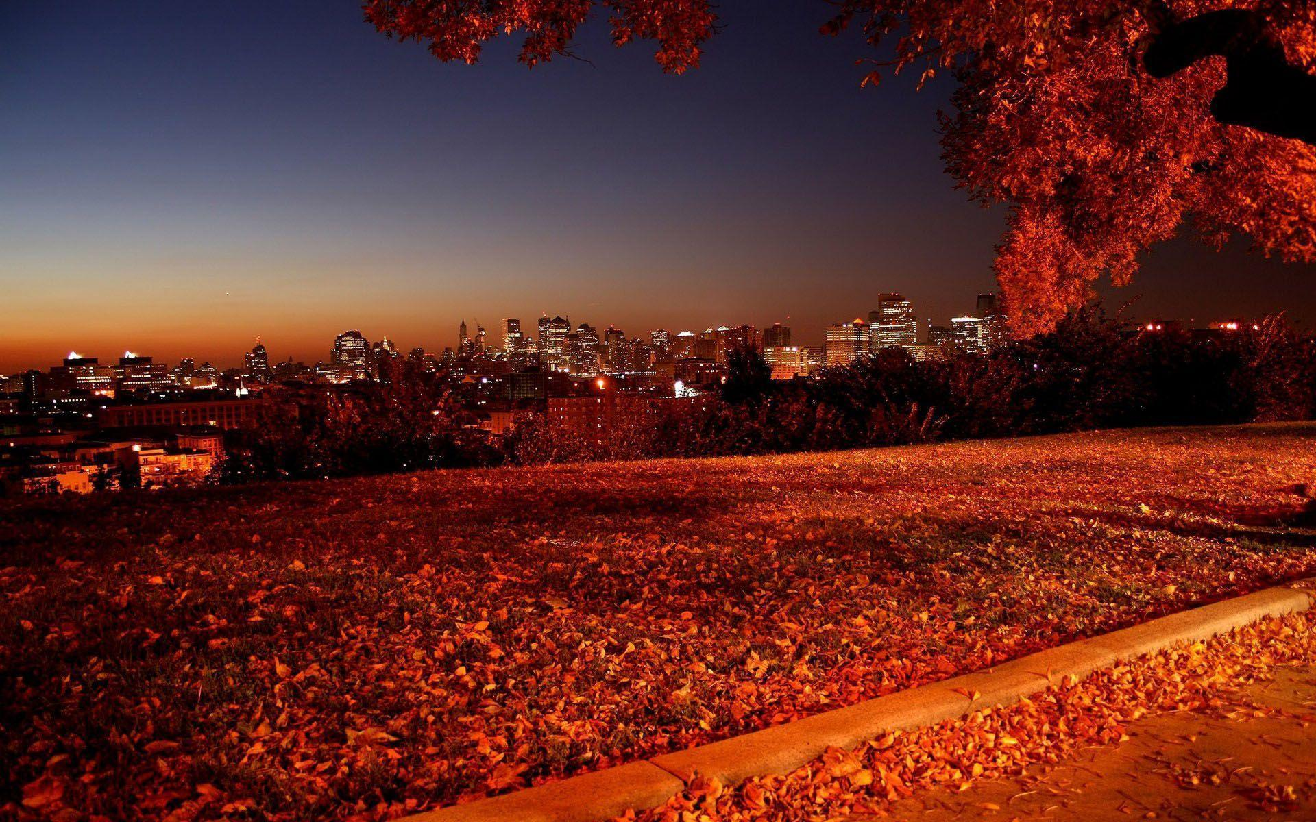 autumn wallpaper 007 free - photo #46