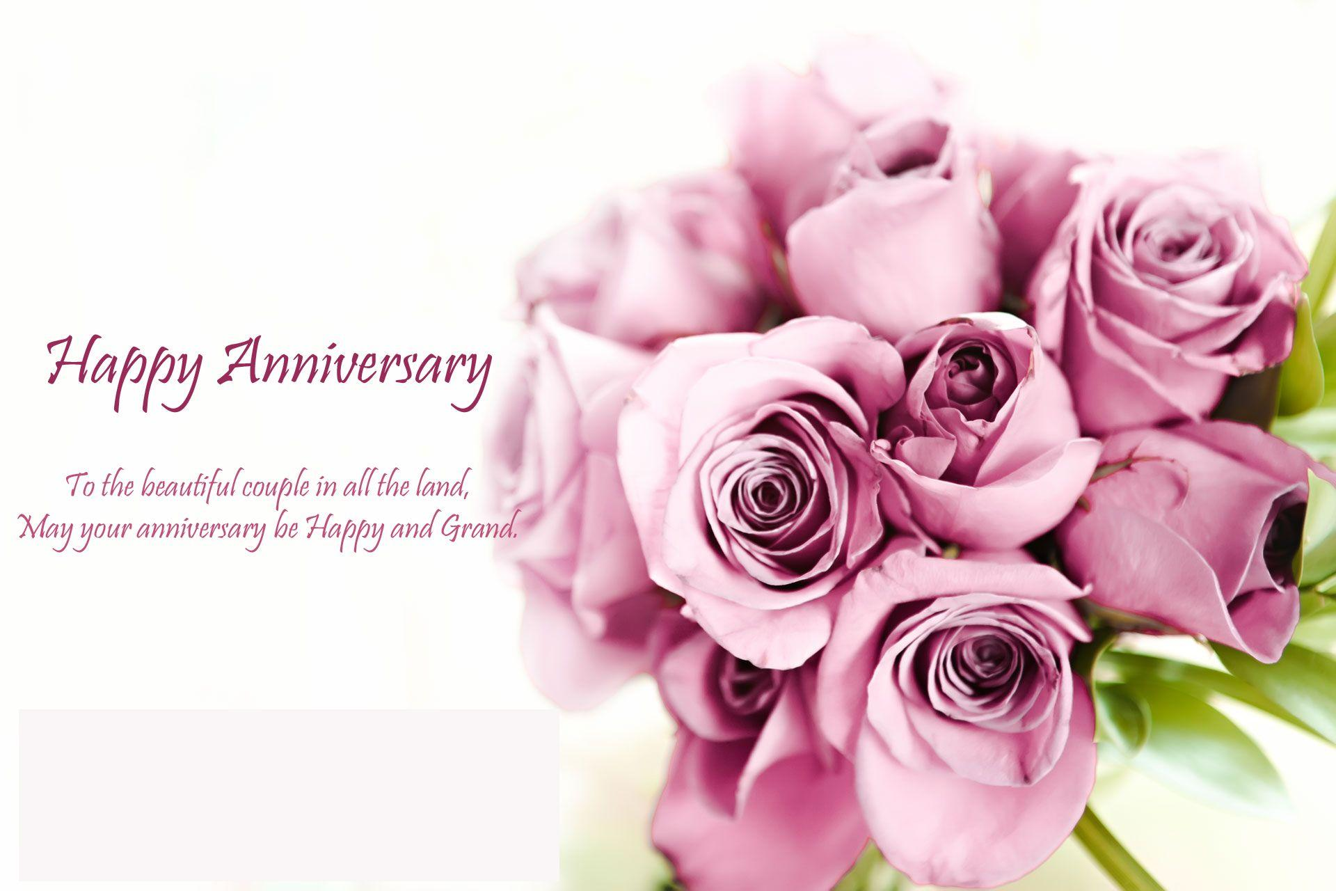 happy anniversary wallpapers wallpaper cave