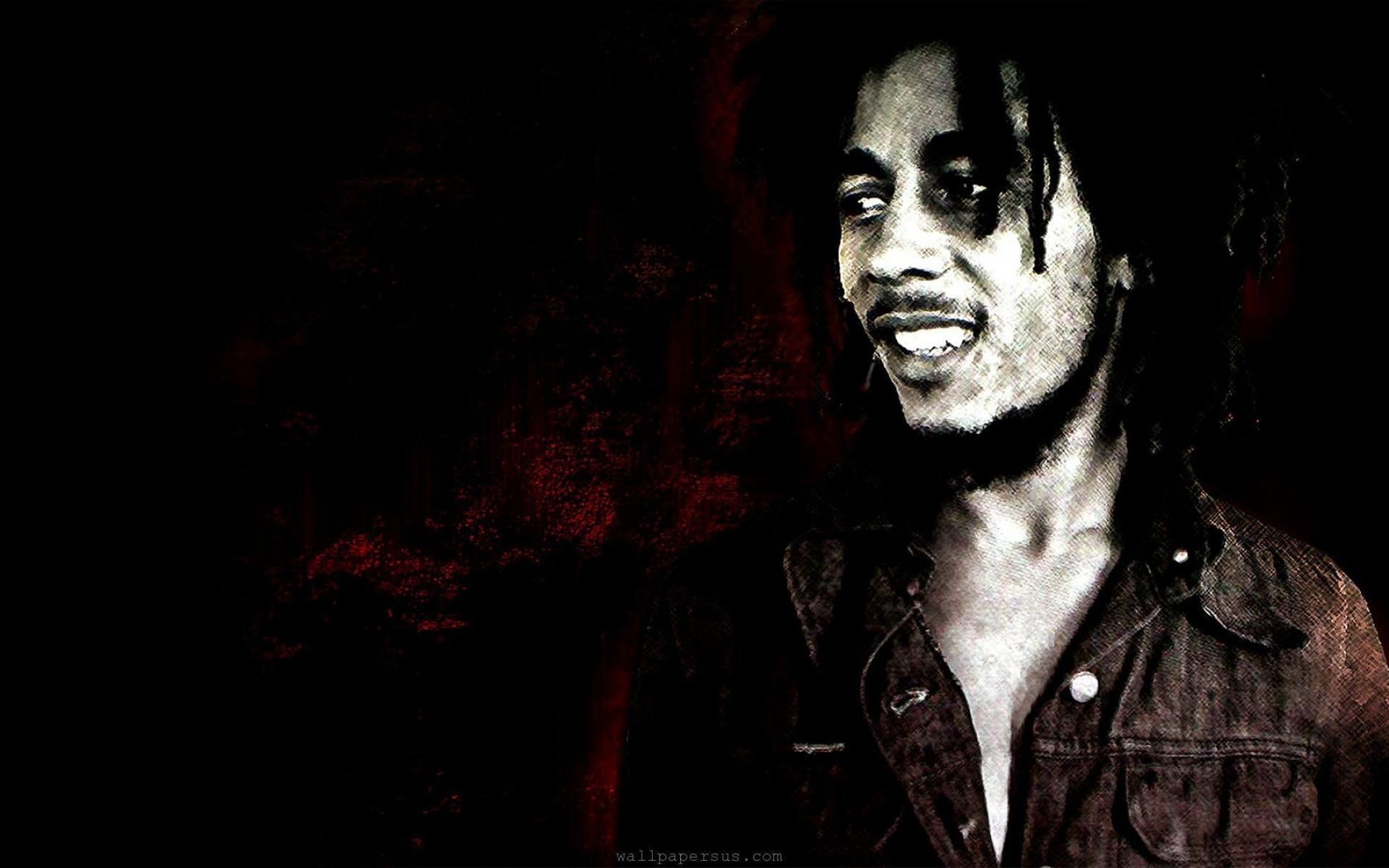 bob marley hd wallpapers wallpaper cave