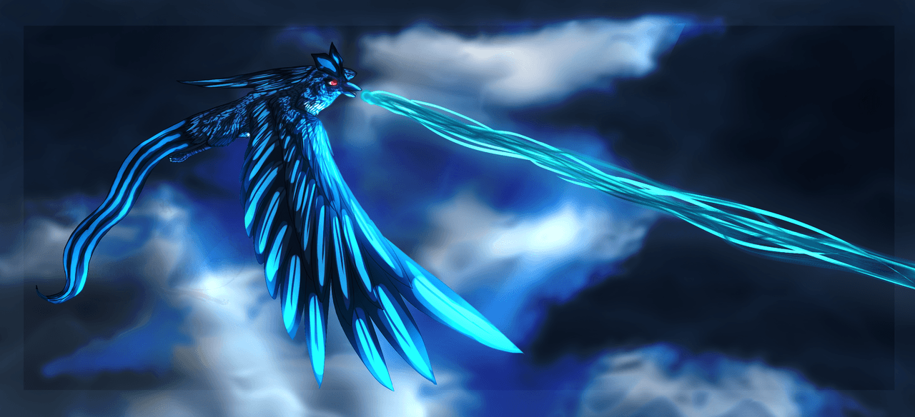 Articuno pokemon wallpaper images - sample social stories with pictures