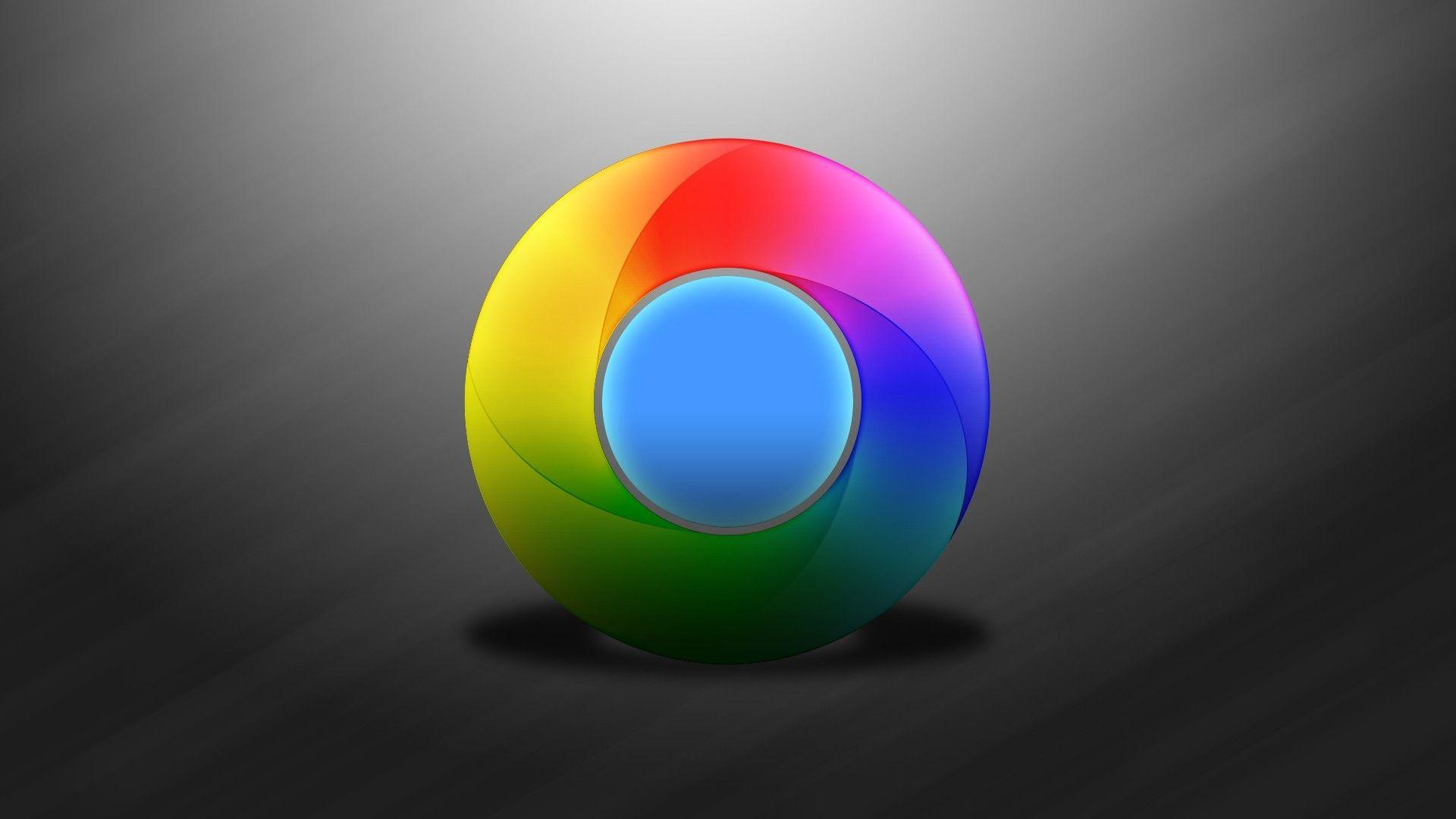Google Chrome Wallpapers Hd 1920x1080 Wallpapers
