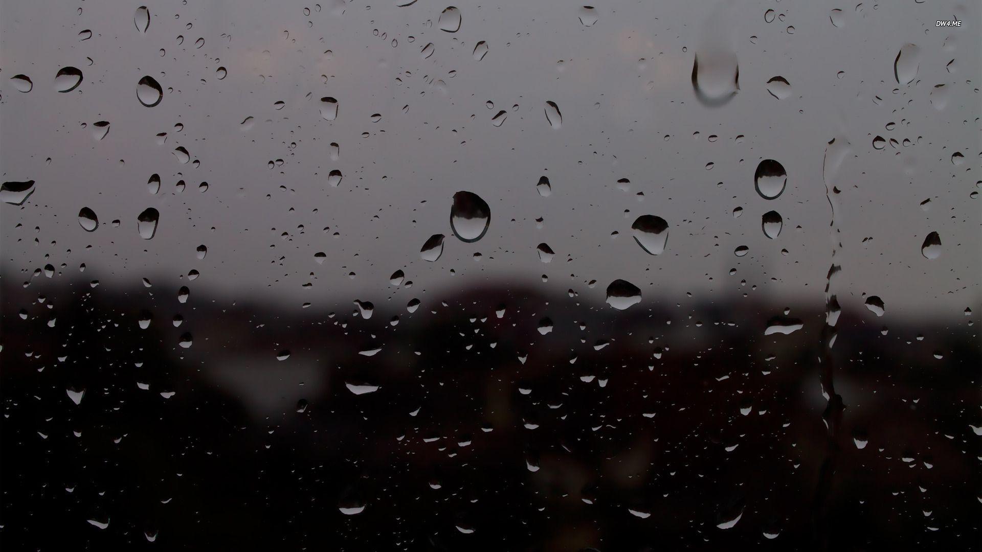 Plain glass windows - Wallpapers Of Raindrops Wallpaper Cave