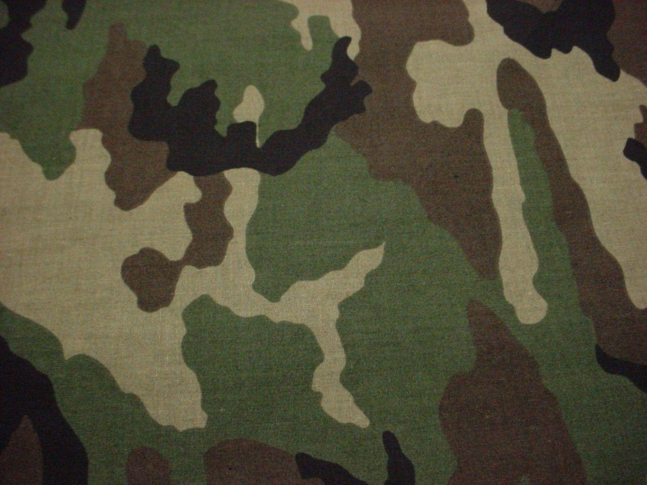 indian army wallpaper desktop
