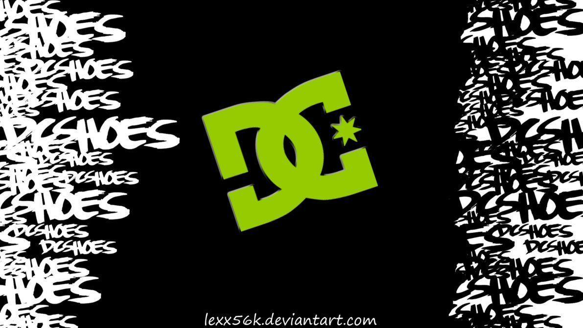 Related Pictures Dc Shoes Logo Wallpapers Pictures Car Pictures