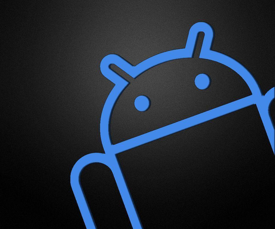 Android Wallpapers Blue Image 26773 HD Pictures