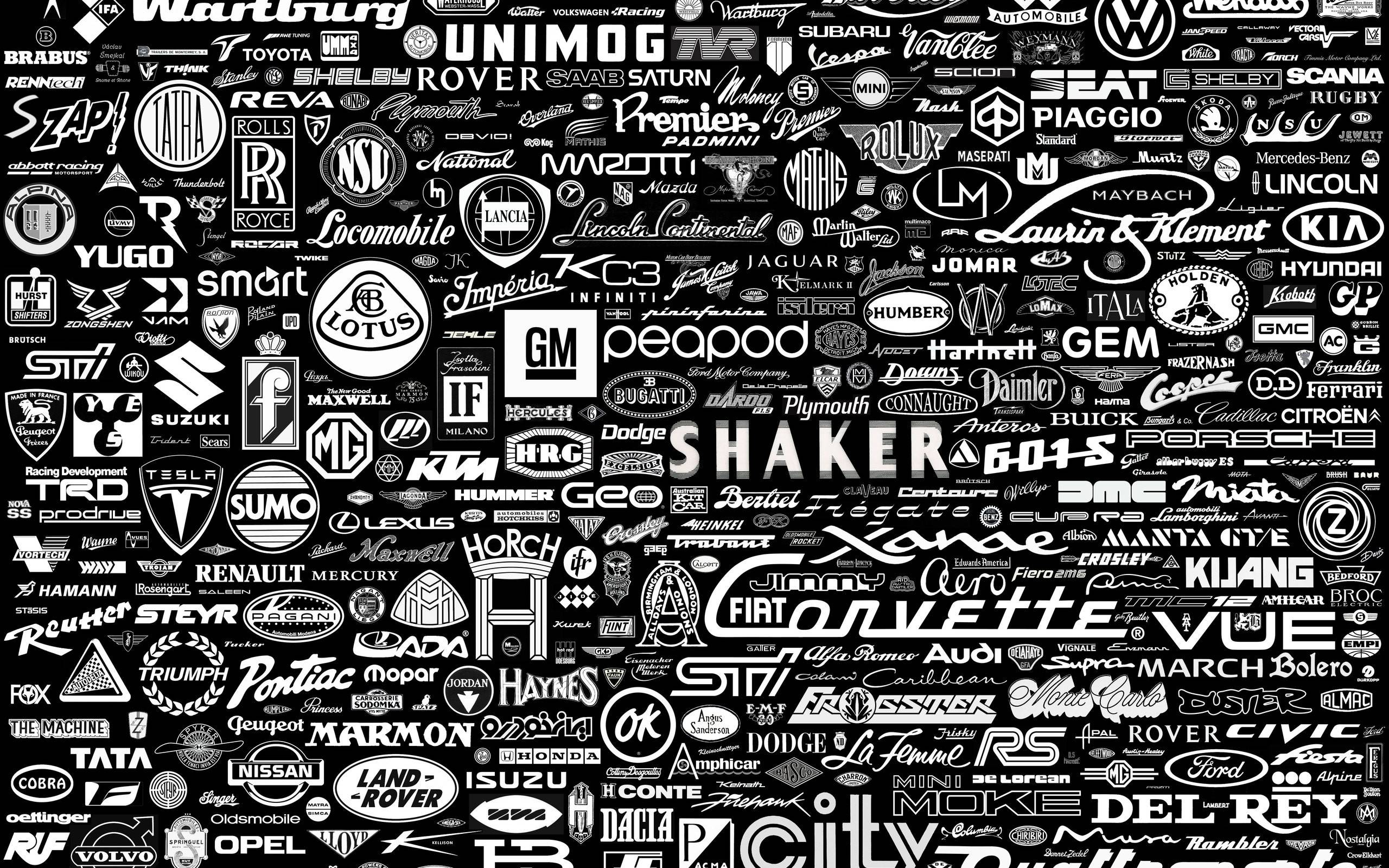 Car logos wallpapers wallpaper cave for American cuisine movie download