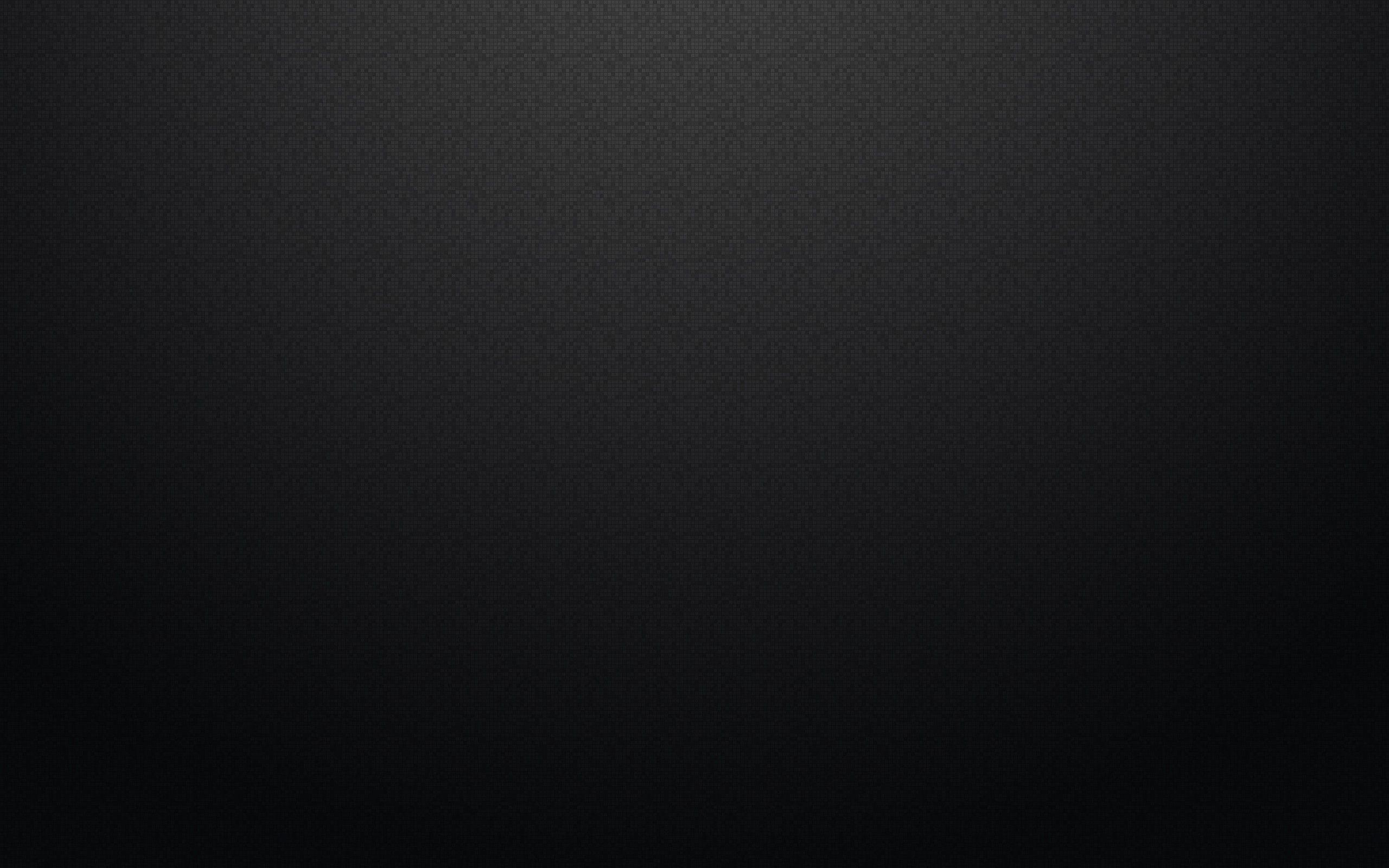 Flat Black Wallpapers - Wallpaper Cave