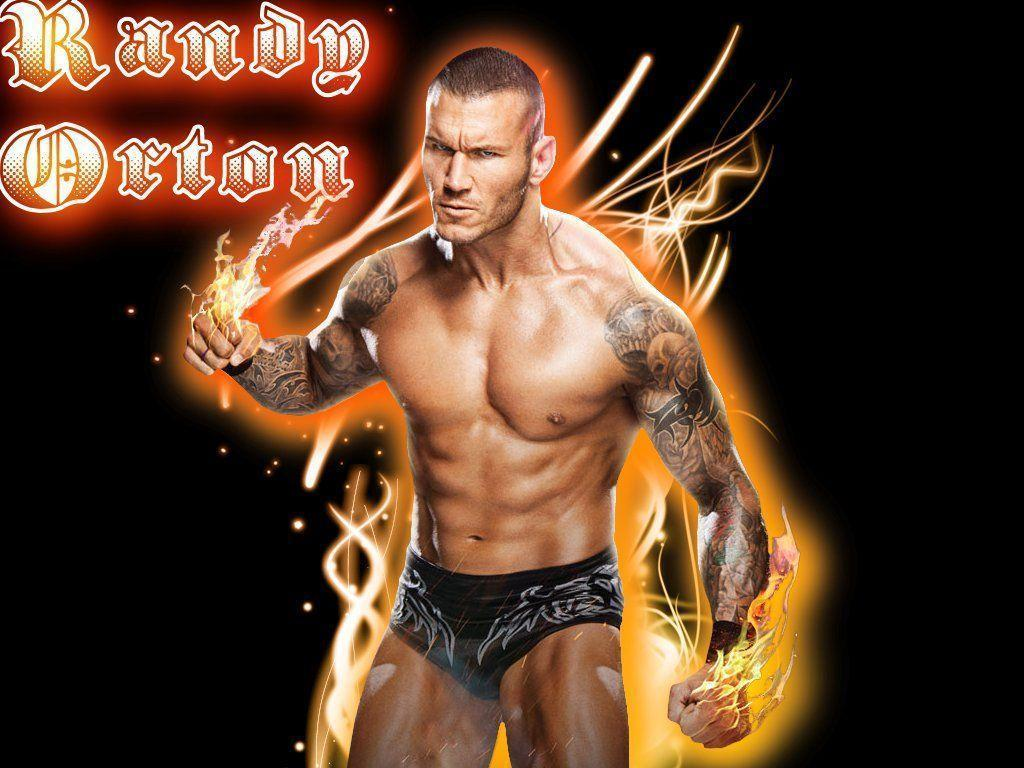 Randy Orton | WWE Survivor Series, WWE Superstars and WWE ...