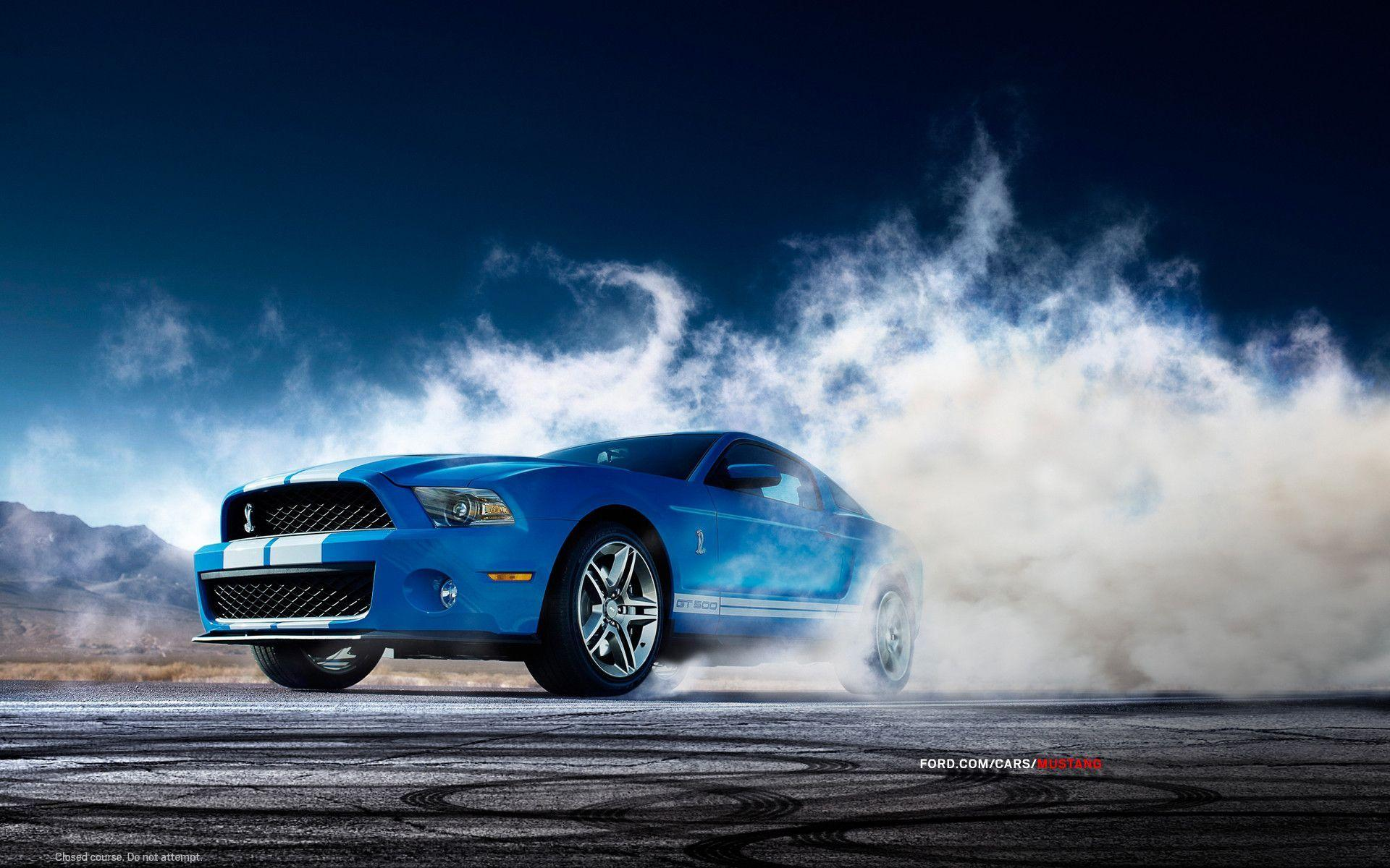 Mustang Shelby Wallpapers - Full HD wallpaper search