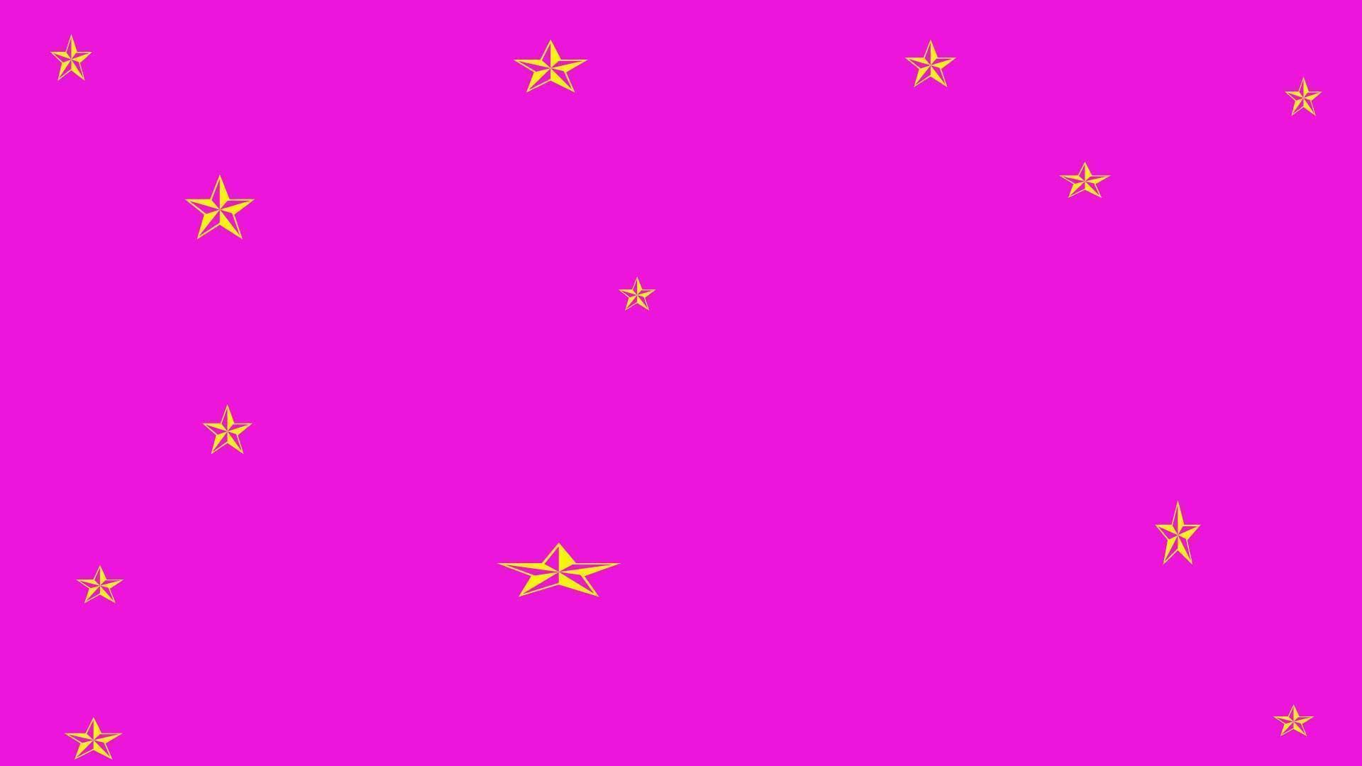 Bright Pink Backgrounds - Wallpaper Cave