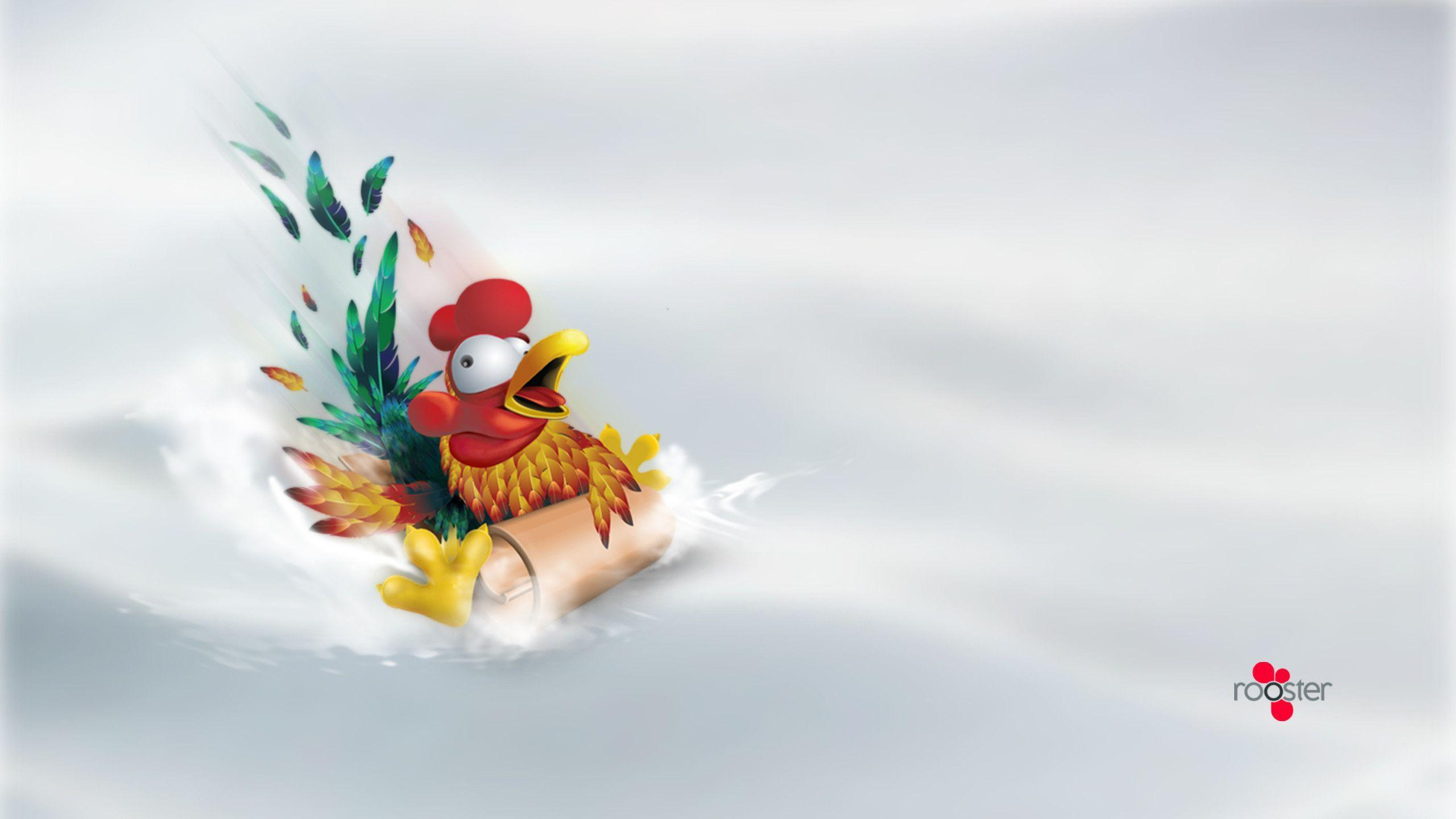Rooster Wallpapers - Wallpaper Cave