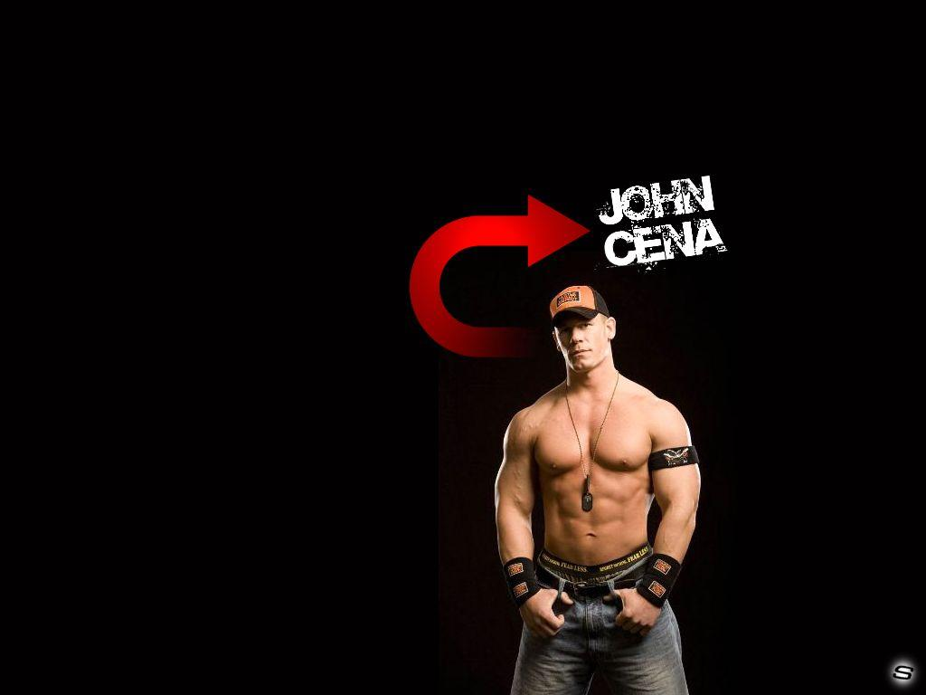 John Cena Wallpapers HD | different hd wallpapers