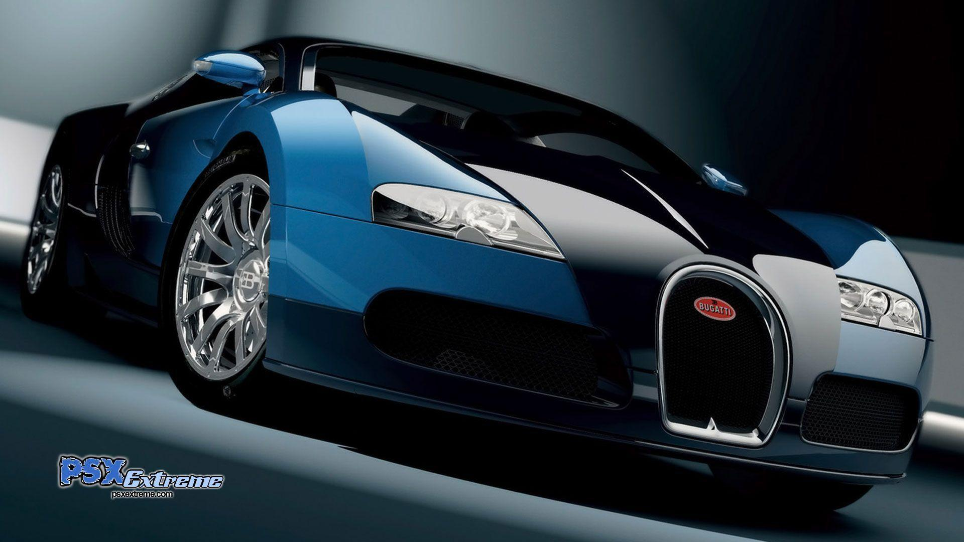 Bugatti veyron wallpapers hd wallpaper cave - Bugatti veyron photos wallpapers ...