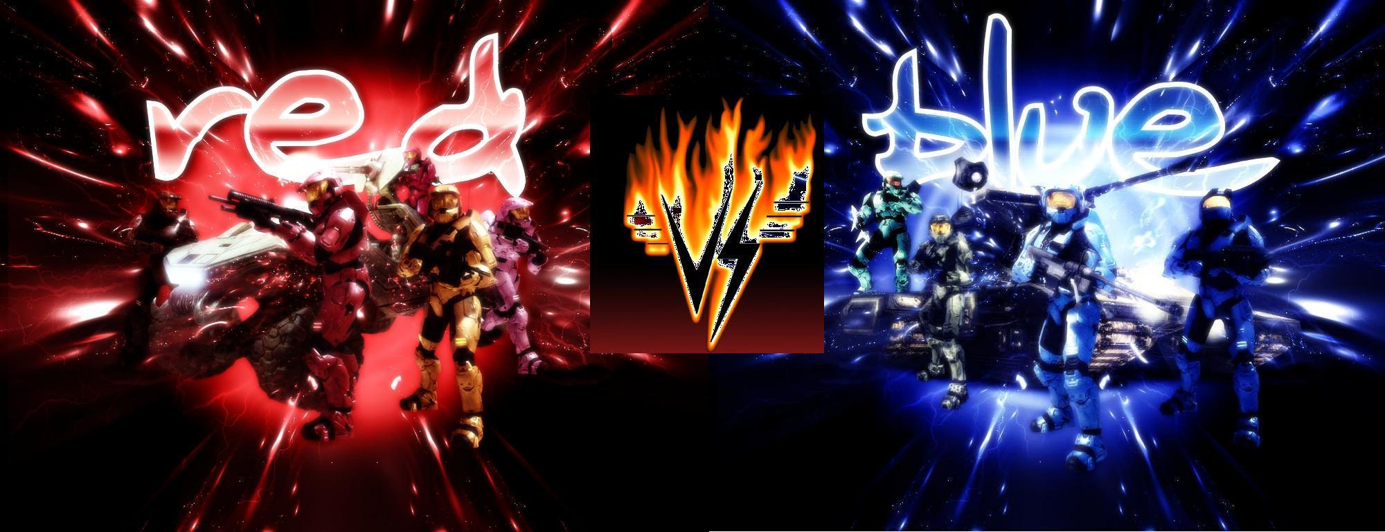 Awesome Pokemon Red Vs Blue Wallpapers Wallpaper Cave