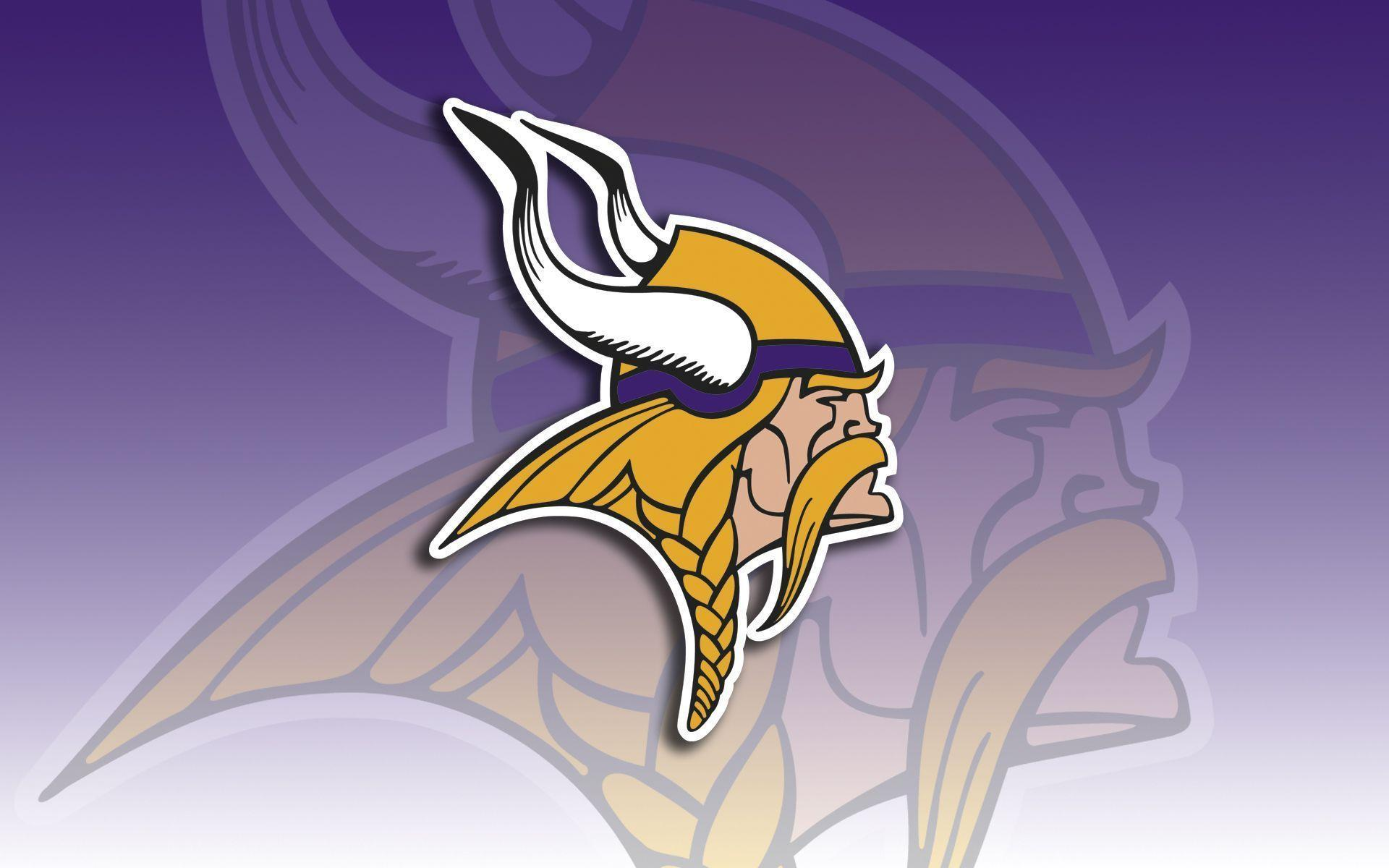 Images For > Minnesota Vikings Wallpaper For Desktop