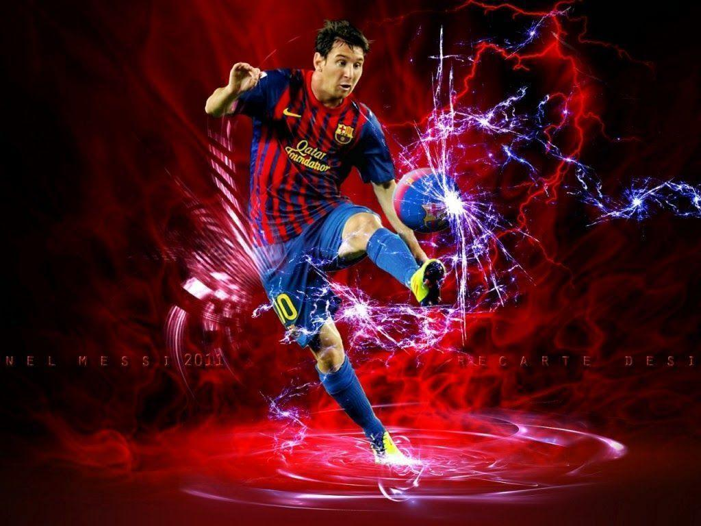 Leo Messi FC Barcelona HD Wallpapers 2014-2015 ~ news about fc ...