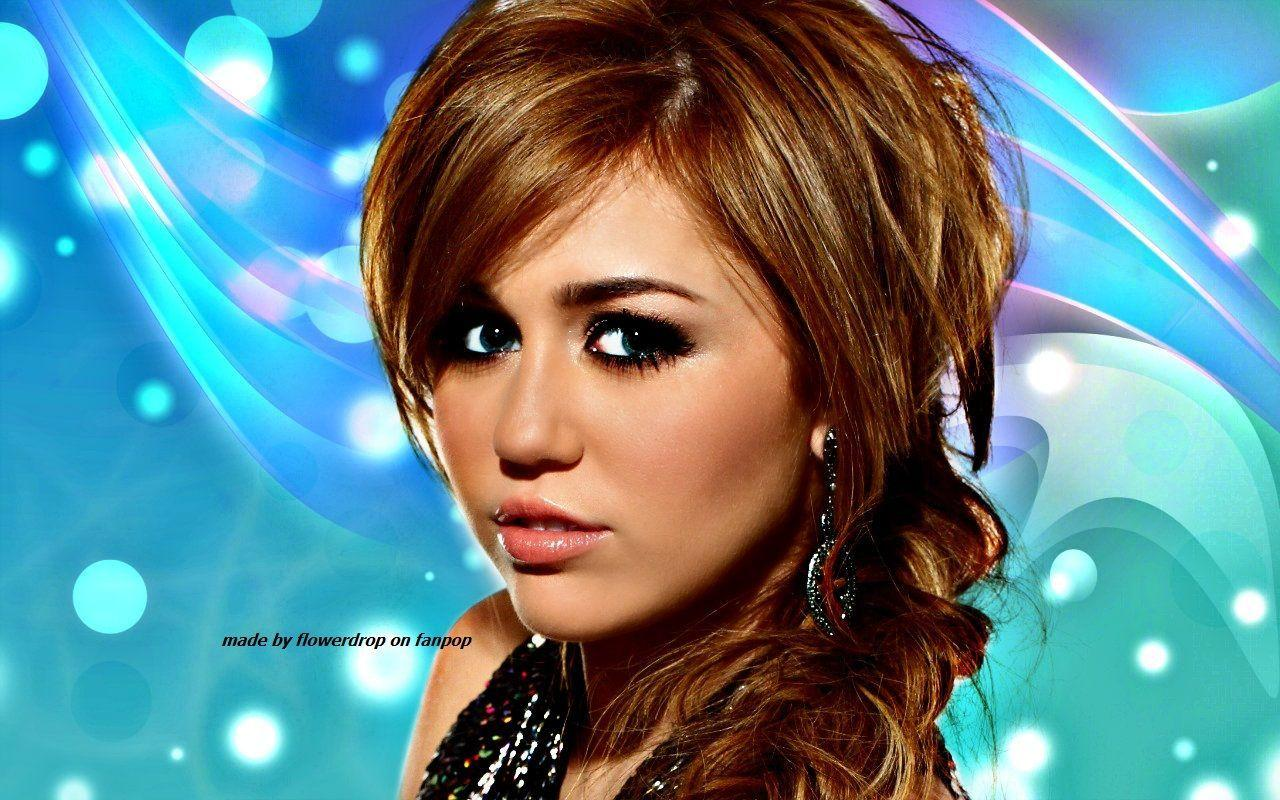 wallpapers miley cyrus - wallpaper cave