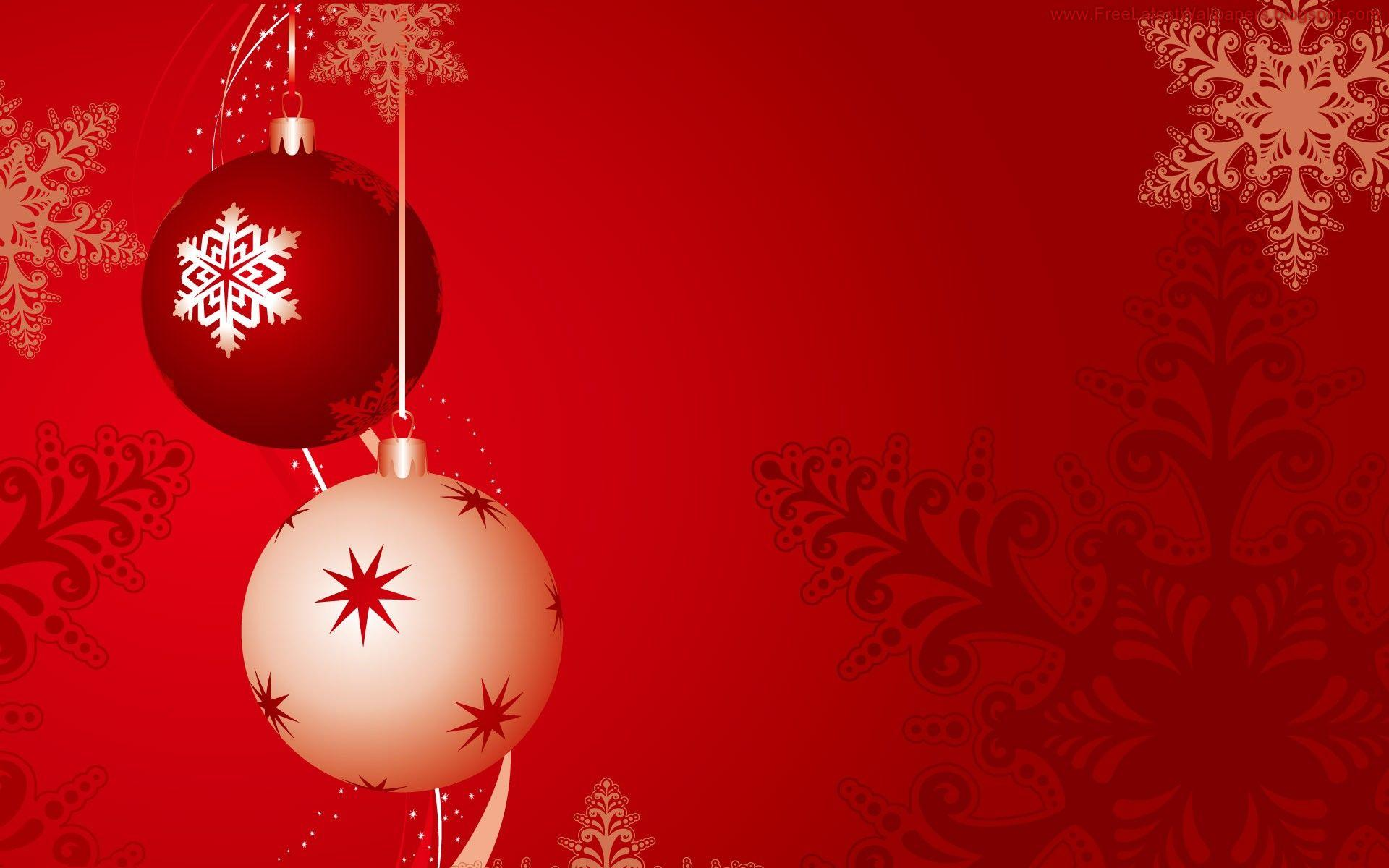 christmas holiday backgrounds - wallpaper cave