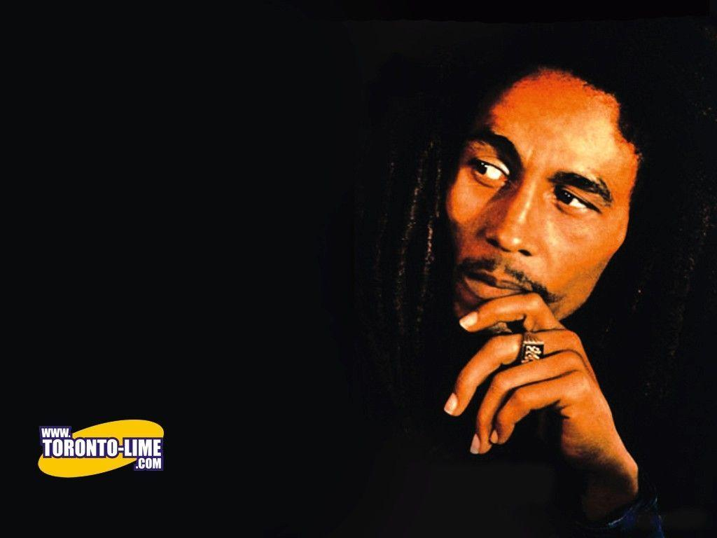Wallpapers For > Reggae Wallpapers Hd Bob Marley