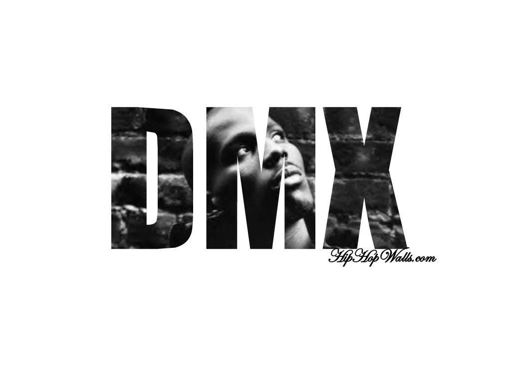 dmx wallpaper - photo #28