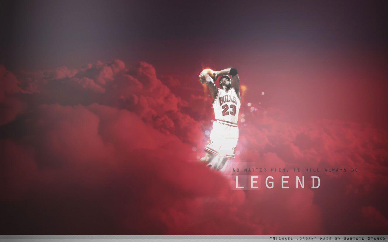Michael Jordan Background: Michael Jordan Dunk Wallpapers