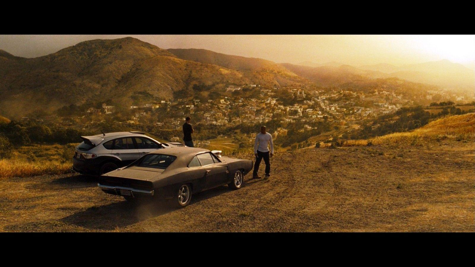 Fast And Furious Wallpapers Wallpaper Cave