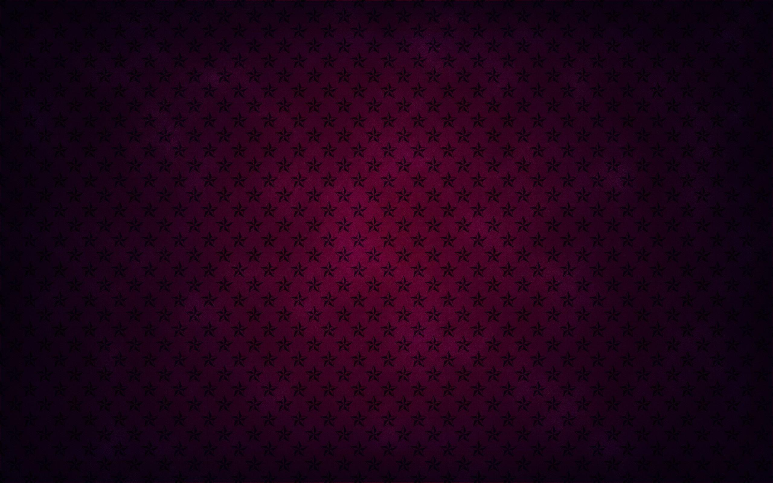 black texture wallpapers 3856 - photo #23
