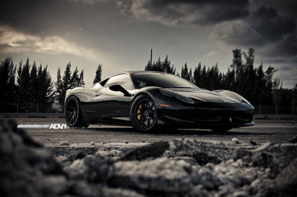 Image Result For Wallpaper All Sports Car Brands