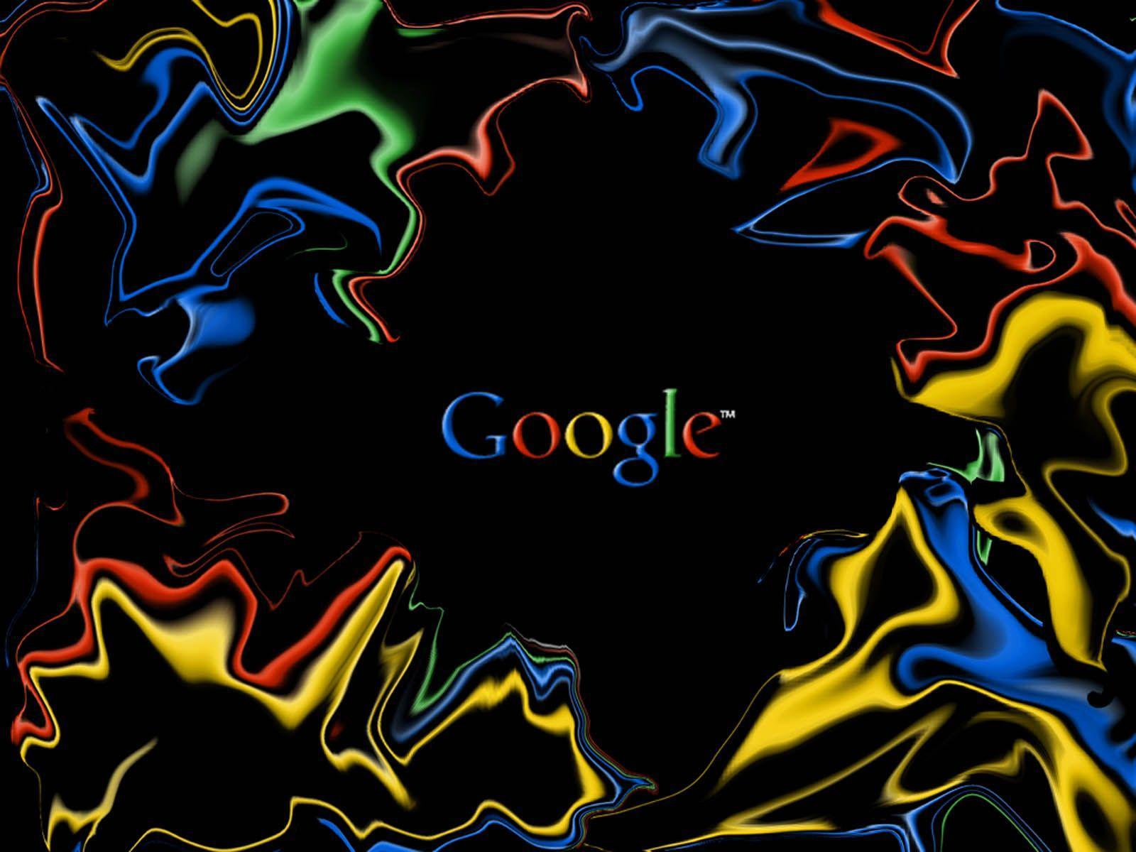 Google Backgrounds - Wallpaper Cave