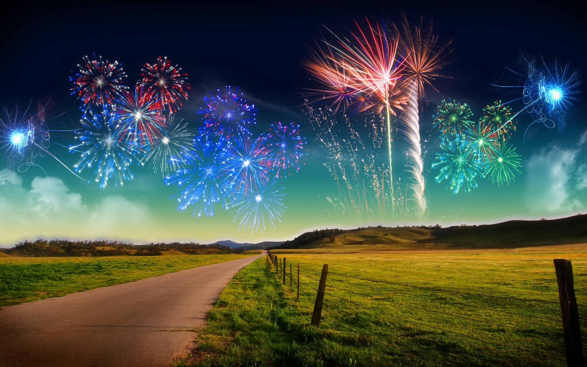 happy new year 2015 wallpapers image Download free